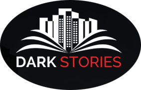 Dark Stories True Crime