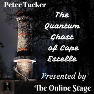 The Quantum Ghost of Cape Estelle