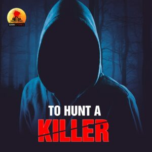 To Hunt a Killer - Newcastle
