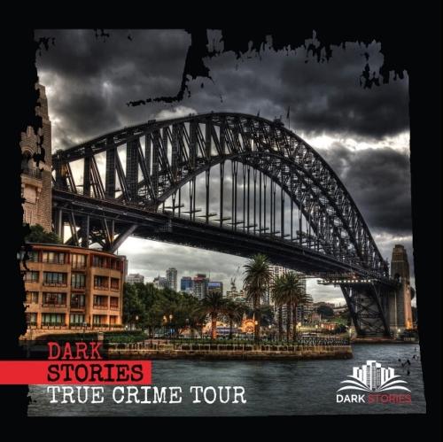 sydney_true_crime_tour_25_percent